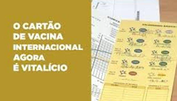 Jornal De Angola Noticias Europa Debate A Criacao De Um Passaporte De Vacinacao